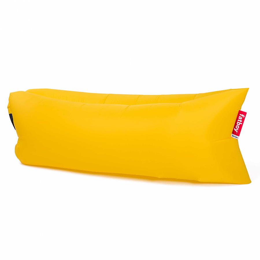 le meilleur du design pouf gonflable lamzac hangout fatboy fatboy studio. Black Bedroom Furniture Sets. Home Design Ideas