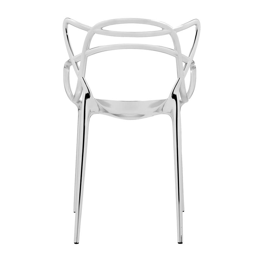 chaise starck master with chaise starck master chaise masters de starck with chaise starck. Black Bedroom Furniture Sets. Home Design Ideas